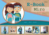 Ebook Miro Kids Duo