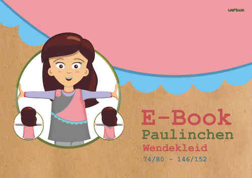 Ebook Paulinchen